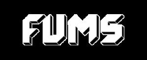 caro FUMS_2