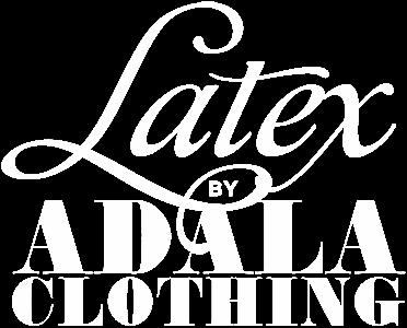 nerd_north_media_adala_logo_white_trans