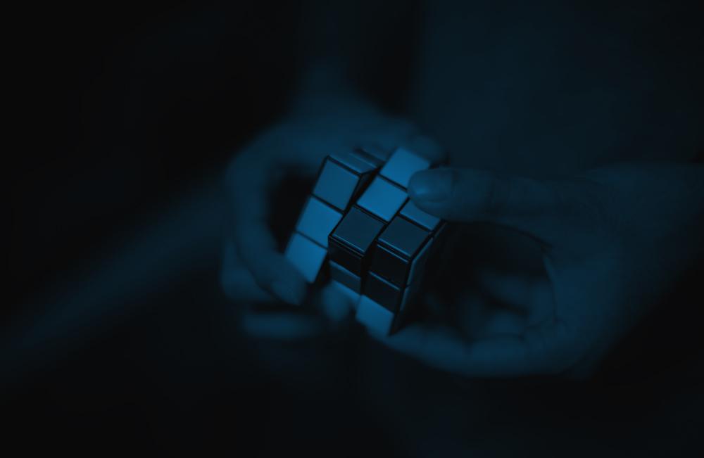 nerd_north_media_cubeworks_main_image